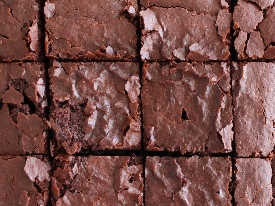 BROWNIES TORRADA-4